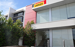 Lawley Pharmaceuticals Perth